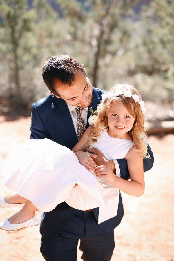 utah-real-wedding-gideon-photography-14