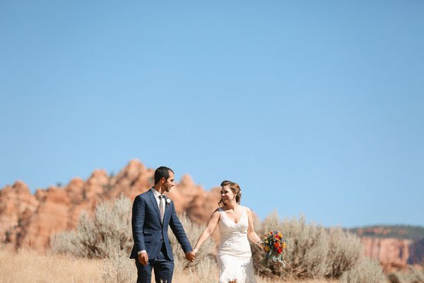 utah-real-wedding-gideon-photography-16
