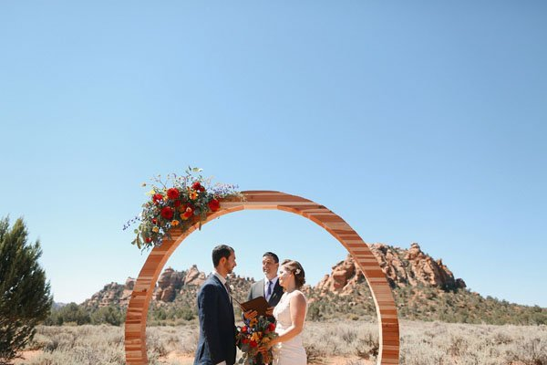 utah-real-wedding-gideon-photography-18