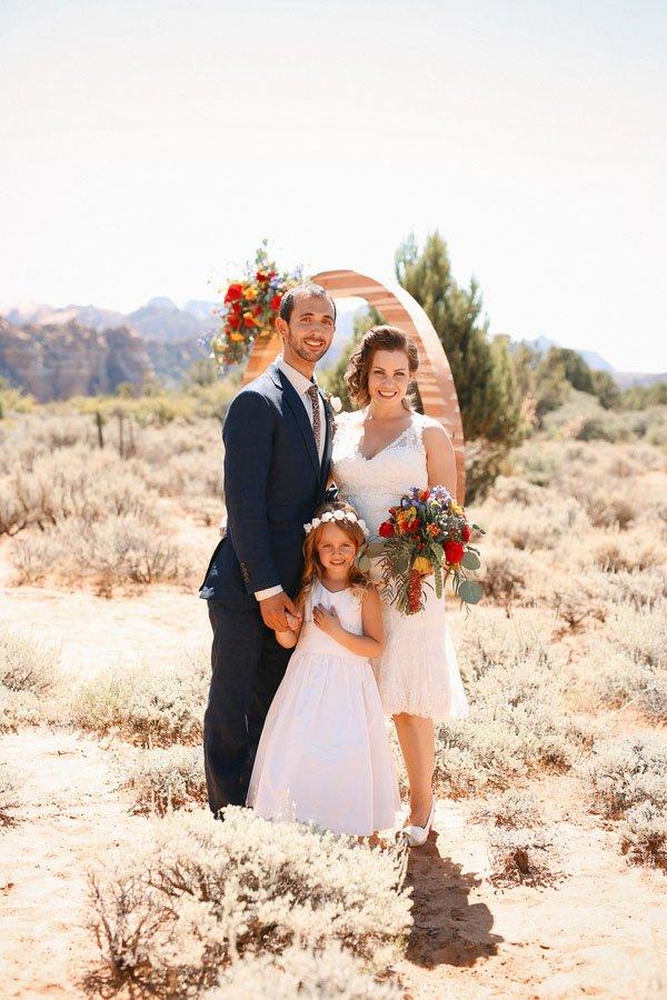 utah-real-wedding-gideon-photography-19