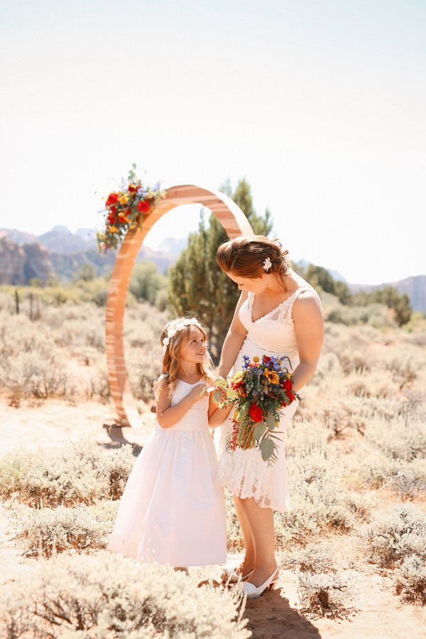 utah-real-wedding-gideon-photography-20