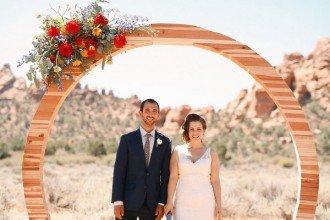 utah-real-wedding-gideon-photography-21