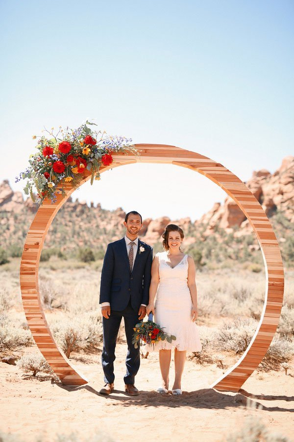 utah-real-wedding-gideon-photography-21