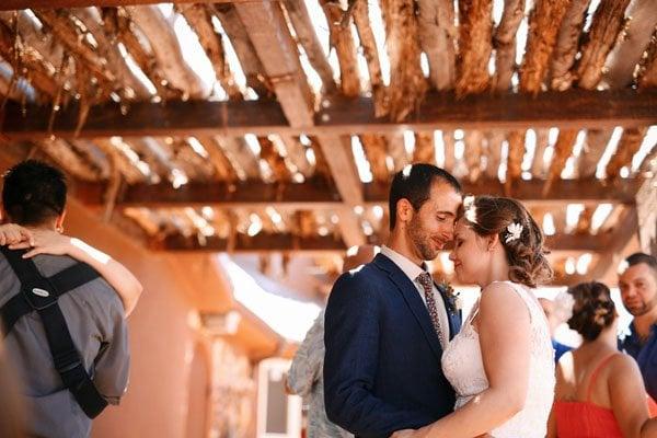 utah-real-wedding-gideon-photography-22