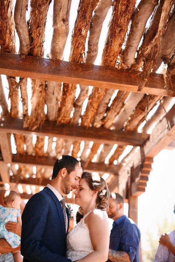 utah-real-wedding-gideon-photography-23