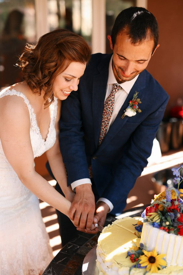 utah-real-wedding-gideon-photography-24