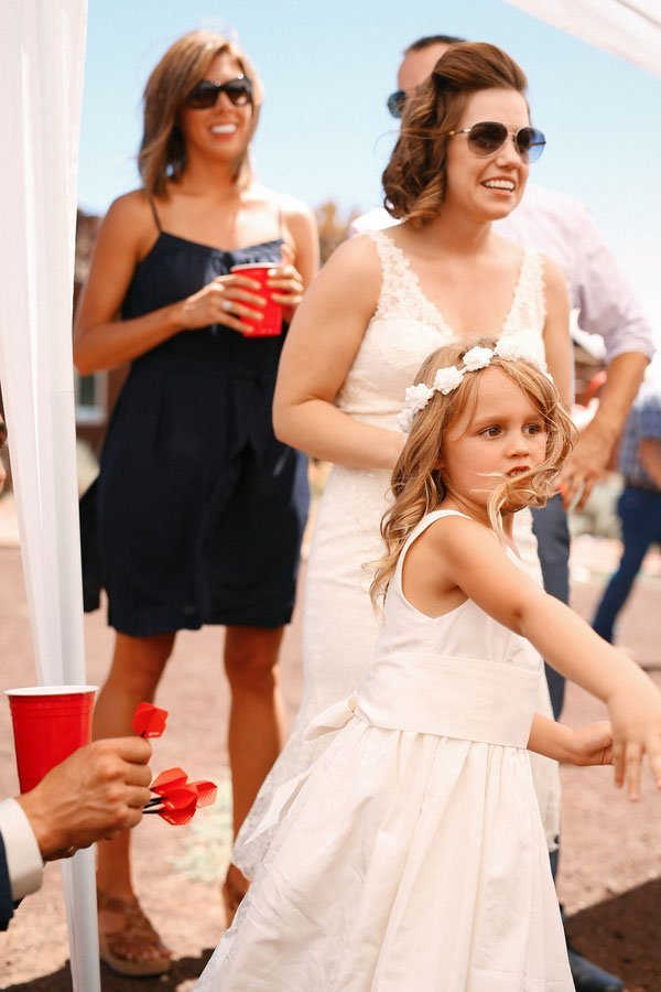 utah-real-wedding-gideon-photography-25