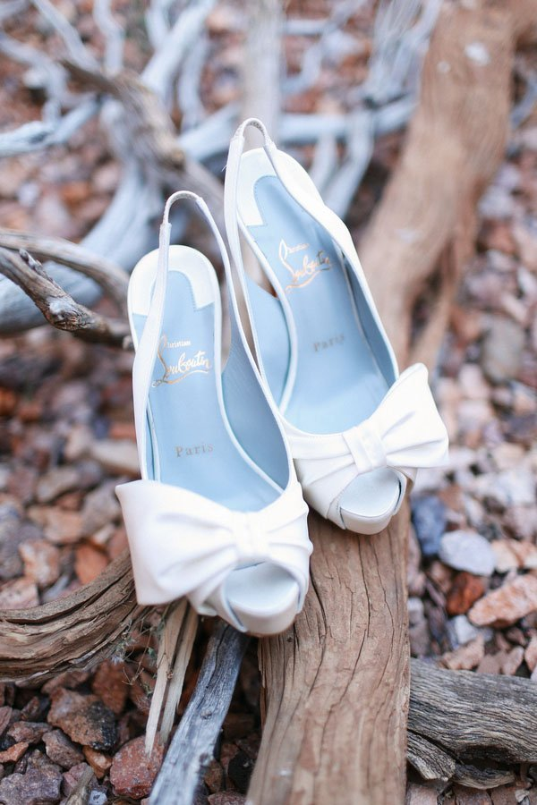 utah-real-wedding-gideon-photography-4