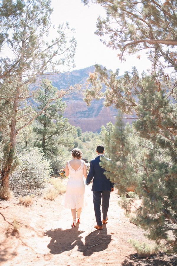 utah-real-wedding-gideon-photography-7