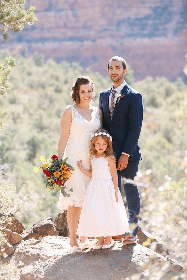 utah-real-wedding-gideon-photography-8