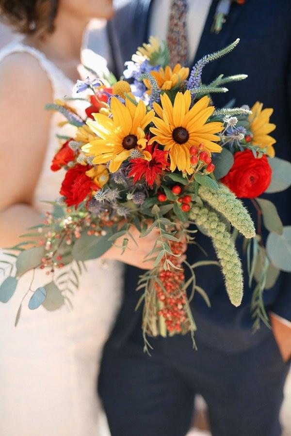 utah-real-wedding-gideon-photography-9