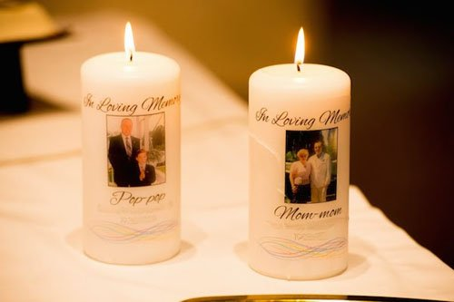 Ways to Honor Loved Ones