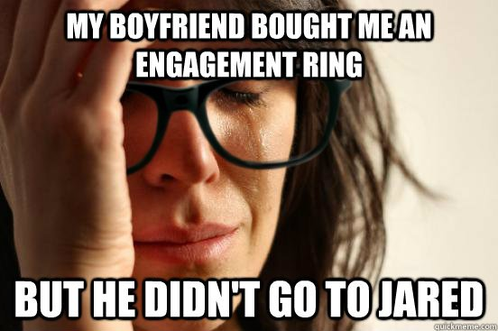 where-to-buy-engagement-ring