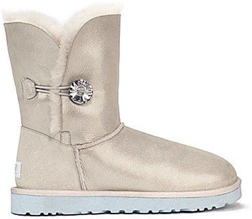 UGG Australia UGG® Australia Bailey Bling I Do! Boots • UGG • $225