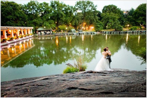 These Are The Best Wedding Venues In The U S