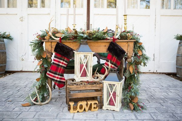 christmas-wedding-shelly-taylor-photography-003