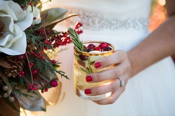 christmas-wedding-shelly-taylor-photography-007