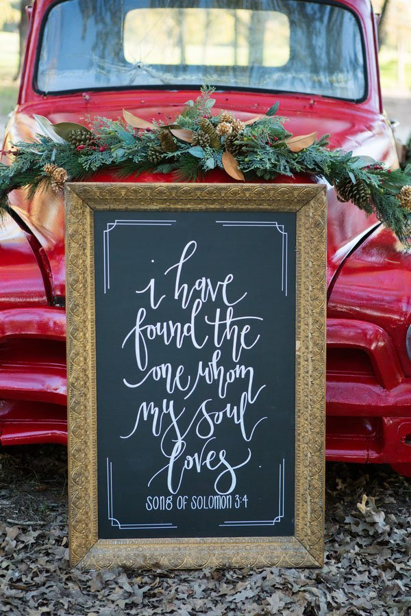 christmas-wedding-shelly-taylor-photography-009