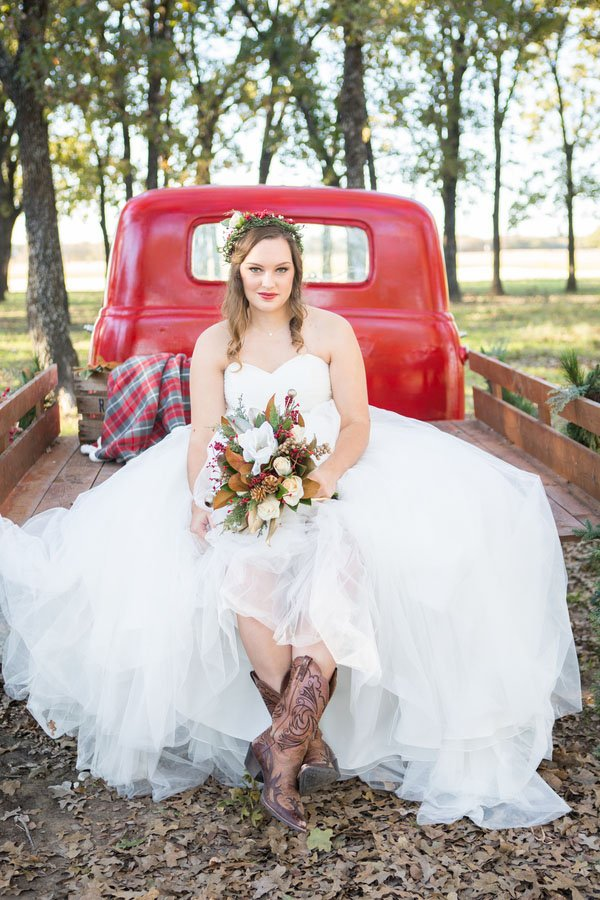 christmas-wedding-shelly-taylor-photography-011