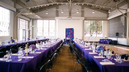 fort-mason-center-wedding-cost-008