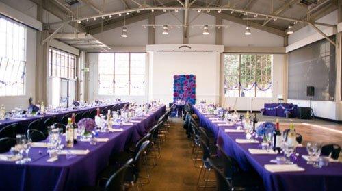 fort-mason-center-wedding-cost-008
