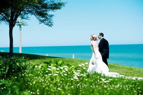loyola-university-chicago-wedding-venue-005