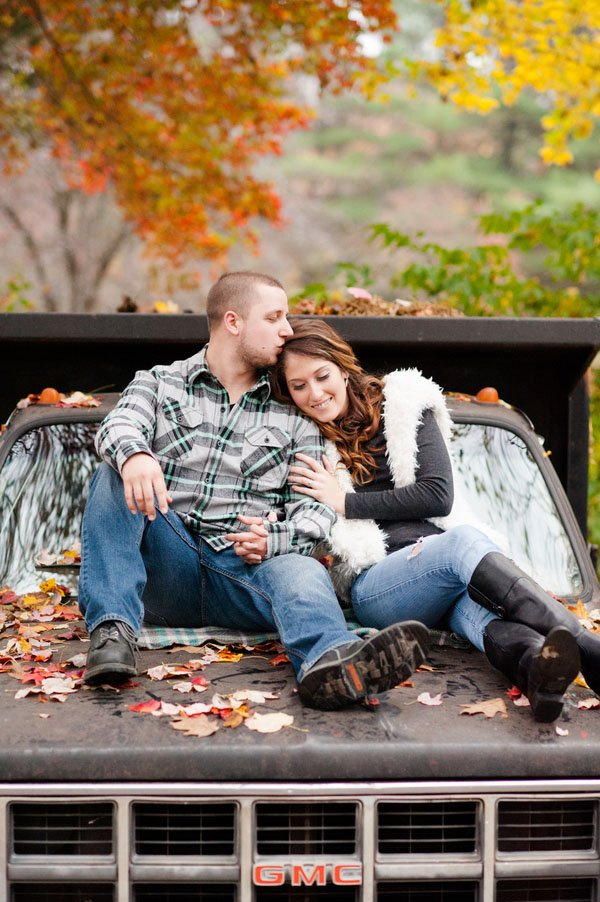 meaghan-rose-photography-engagement-maryland-003