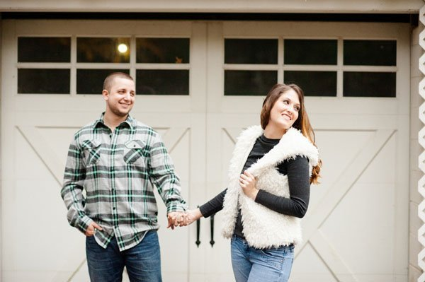 meaghan-rose-photography-engagement-maryland-006