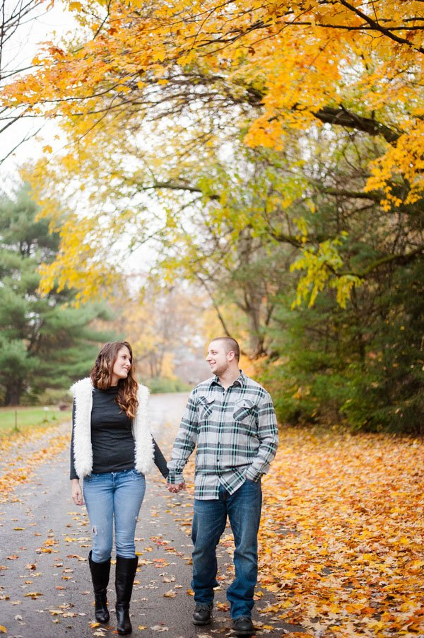 meaghan-rose-photography-engagement-maryland-007