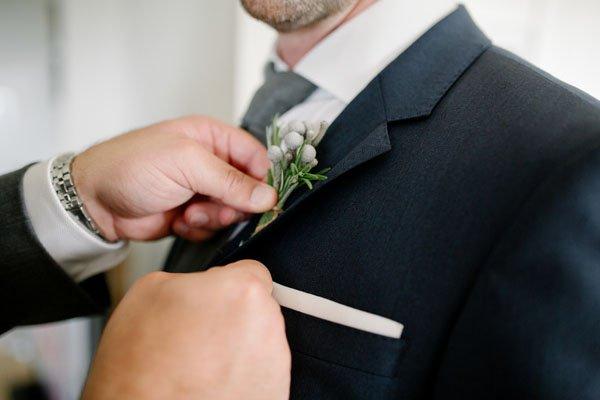 montauk-real-wedding-kane-and-social-004