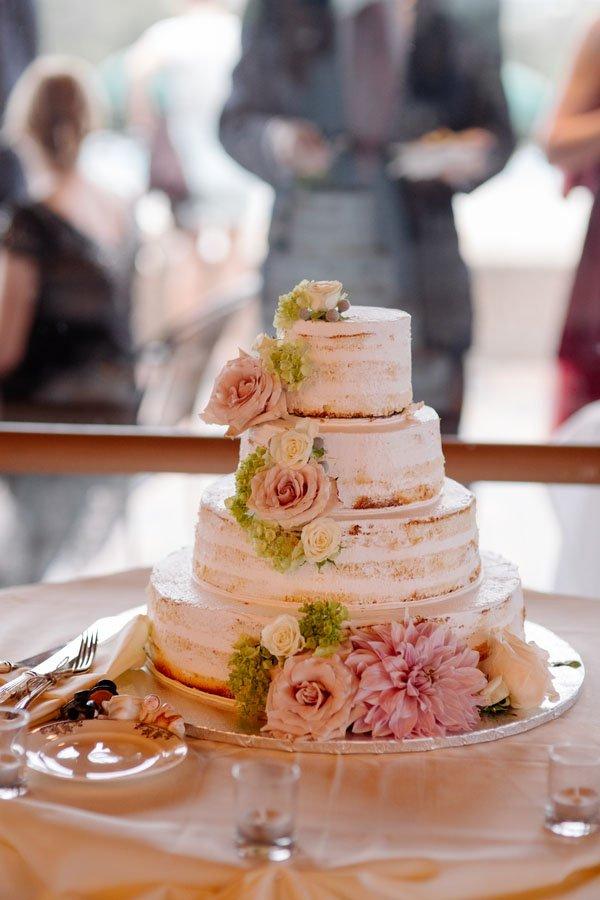 montauk-real-wedding-kane-and-social-010