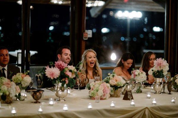 montauk-real-wedding-kane-and-social-012