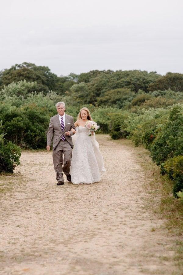 montauk-real-wedding-kane-and-social-014