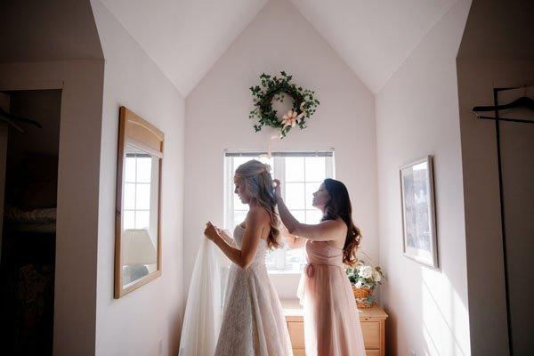 montauk-real-wedding-kane-and-social-016