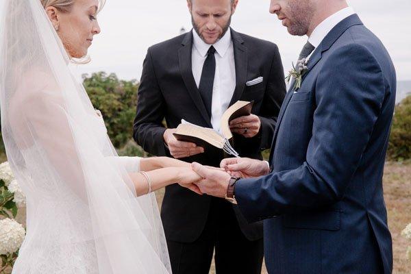 montauk-real-wedding-kane-and-social-017