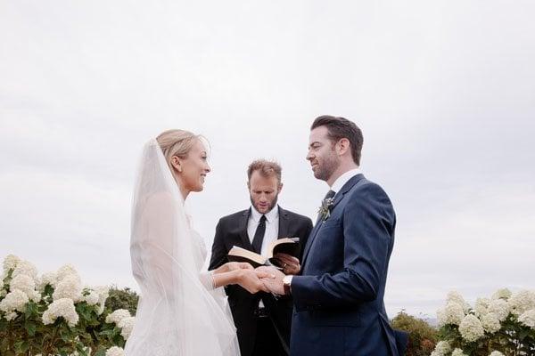 montauk-real-wedding-kane-and-social-018
