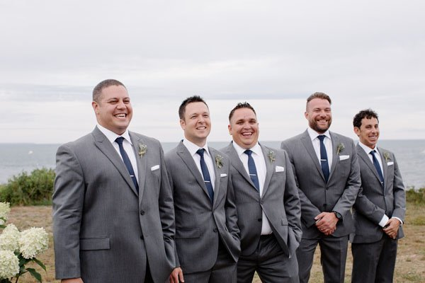 montauk-real-wedding-kane-and-social-019