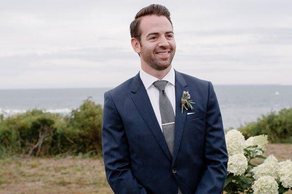 montauk-real-wedding-kane-and-social-020