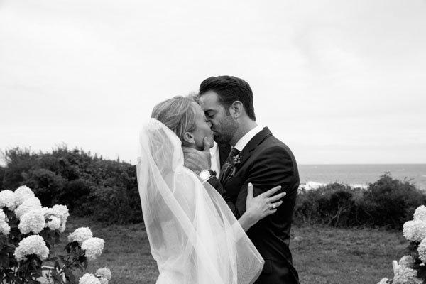 montauk-real-wedding-kane-and-social-023