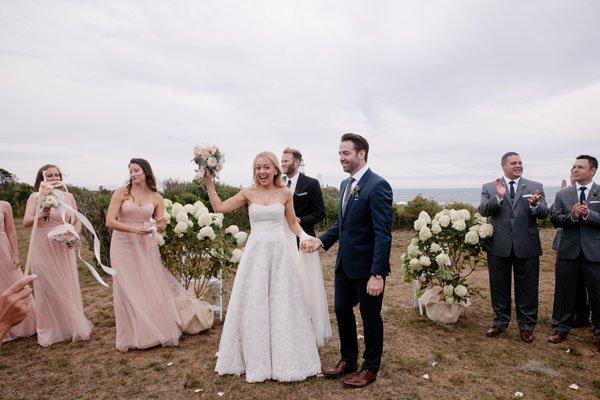 montauk-real-wedding-kane-and-social-024