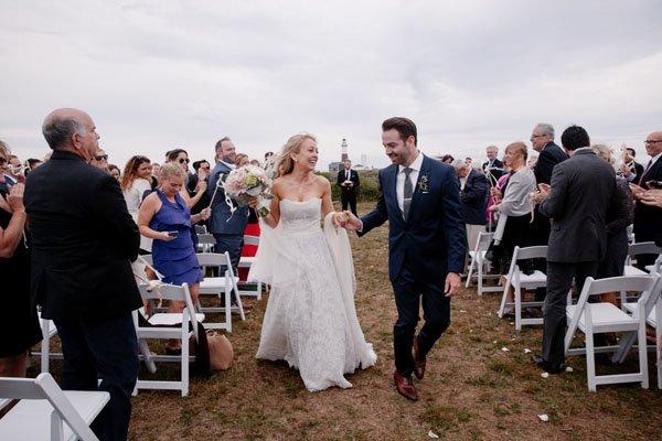 montauk-real-wedding-kane-and-social-025