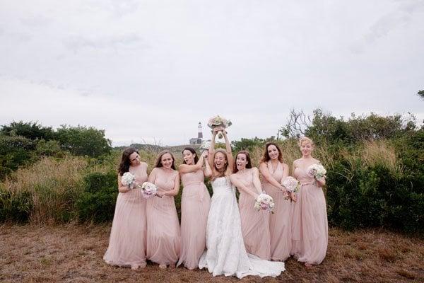 montauk-real-wedding-kane-and-social-026