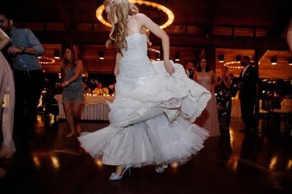 montauk-real-wedding-kane-and-social-027