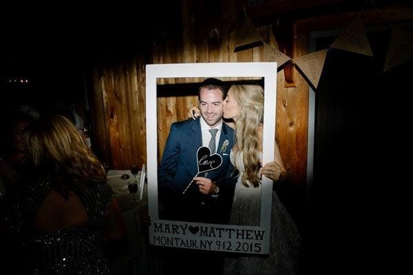 montauk-real-wedding-kane-and-social-029