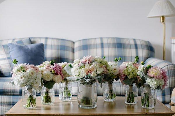 montauk-real-wedding-kane-and-social-031