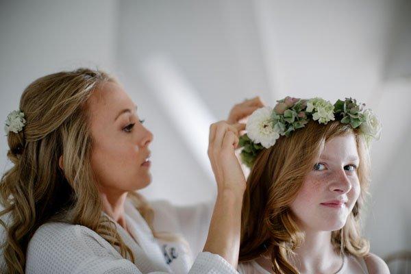 montauk-real-wedding-kane-and-social-033