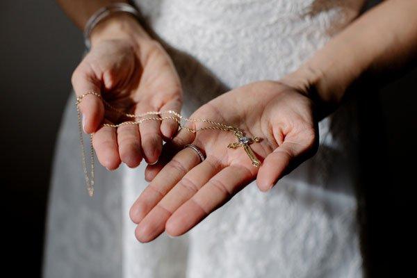 montauk-real-wedding-kane-and-social-035
