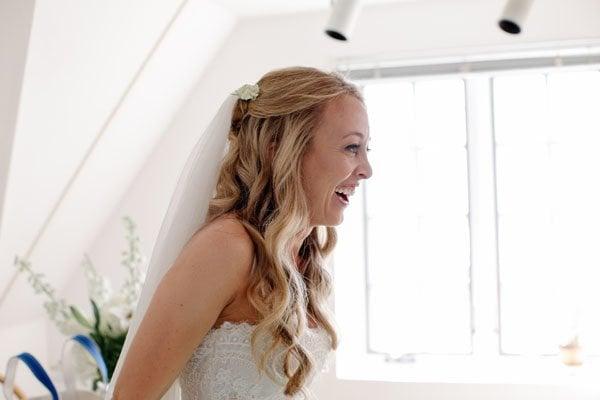 montauk-real-wedding-kane-and-social-038