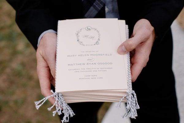 montauk-real-wedding-kane-and-social-039