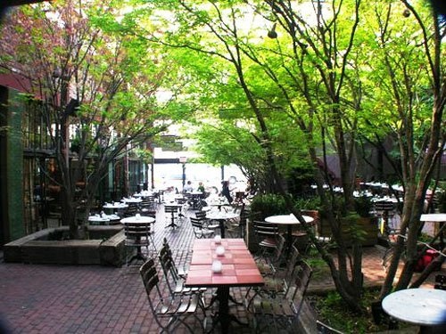the-park-new-york-wedding-venue-003